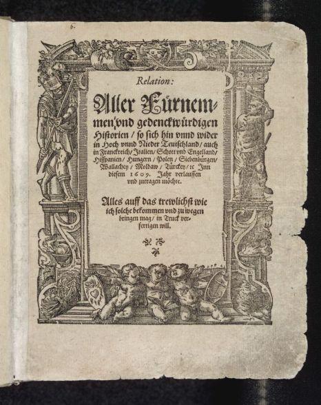 800px-relation_aller_fuernemmen_und_gedenckwuerdigen_historien_1609